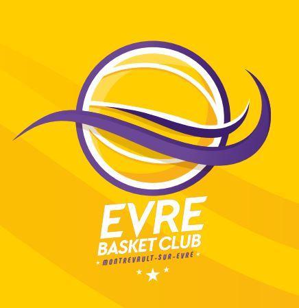 ---Evre Basket Club---